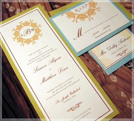 1305219331532 bluegreen columbus wedding invitation