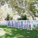 130x130 sq 1377215589882 ceremony chairs