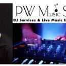 130x130 sq 1326862563801 pwmusicservices