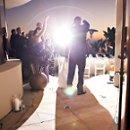 130x130_sq_1287049479920-weddingwire10