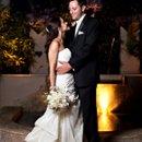 130x130_sq_1287049484780-weddingwire11