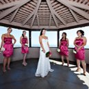 130x130 sq 1287049499530 weddingwire16