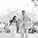 130x130 sq 1287049514170 weddingwire19