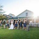 130x130 sq 1287049519795 weddingwire2