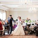 130x130_sq_1287049522530-weddingwire20