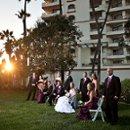 130x130 sq 1287049535217 weddingwire22