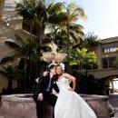 130x130_sq_1287049538530-weddingwire23