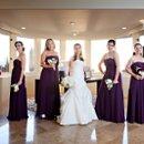130x130_sq_1287049552076-weddingwire26