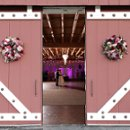 130x130 sq 1287049564170 weddingwire3
