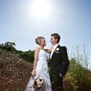 130x130 sq 1287049586030 weddingwire32