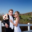 130x130 sq 1287049610139 weddingwire4