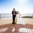 130x130_sq_1287049625389-weddingwire6