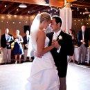 130x130_sq_1287049633389-weddingwire8