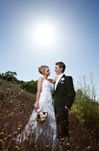 220x220_1287049878998-weddingwire32