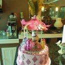 130x130_sq_1340274756286-cakes2016
