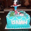 130x130_sq_1340274949710-cakes279