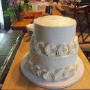 130x130_sq_1340275012124-cakes324