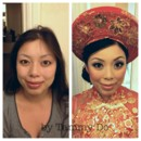 130x130 sq 1398410799557 michelle le wed m