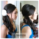 130x130 sq 1398411874649 rachel lo trial hair