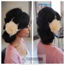 130x130 sq 1405311956149 debbie leung hair4