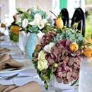 130x130 sq 1283289583990 weddingmeadtablewebcopy