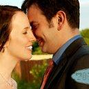 130x130 sq 1296578663675 weddingdaniellephillipwebcopy