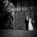 130x130 sq 1296578669644 weddingmeadbarnwebcopy