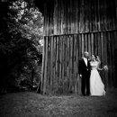 130x130 sq 1296578669644 weddingmeadbarnwebcopy
