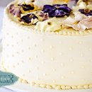 130x130 sq 1296578681644 weddingmeadcakewebcopy