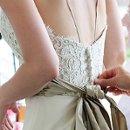 130x130 sq 1296578717222 weddingmeaddressdetailwebcopy