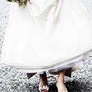 130x130 sq 1296578726034 weddingmeaddressdetail2webcopy