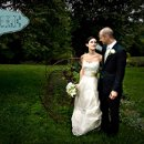 130x130 sq 1296578795238 weddingmeadlandscapewebcopy