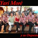 130x130 sq 1270598273111 yarimoreysuorquesta1small