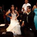 130x130 sq 1334005333124 wedding1