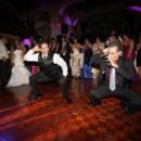 130x130 sq 1367654758274 ayde carranzas wedding1