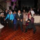 130x130 sq 1367654767417 ayde carranzas wedding