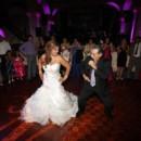 130x130 sq 1367654775428 ayde carranzas1 wedding