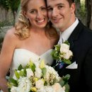 130x130 sq 1362191990928 weddingmartincohen170