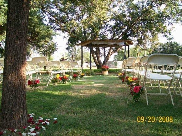 Wedding Invitations El Paso Tx: Old Allen Farmhouse Reviews, El Paso, Amarillo, Odessa