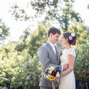 130x130 sq 1479320576 8f6606e1bef00eaf sonora wedding photographer 4