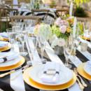 130x130 sq 1453329448042 backyard wedding