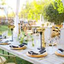 130x130 sq 1453329461082 black tie wedding