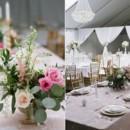 130x130 sq 1453329466612 blush wedding