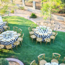 130x130 sq 1453329473194 bolack and white wedding