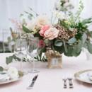 130x130 sq 1453329496749 elegant floral