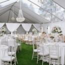 130x130 sq 1453329503480 elegant tented wedding
