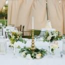 130x130 sq 1453329510036 floral wreaths