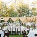130x130 sq 1453329523244 garden wedding