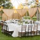 130x130 sq 1453329528675 outdoor garden wedding