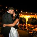 130x130 sq 1453329534516 outdoor wedding